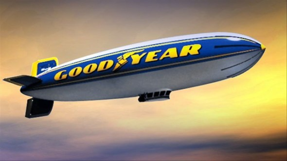 Goodyear Blimp_1508007646187_27753584_ver1.0_640_360